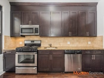 RENOVATED AND SPACIOUS 2 BEDROOM 1 BATHROOM APARTMENT IN PRIME ASTORIA, 30TH AVENUE LOCATION