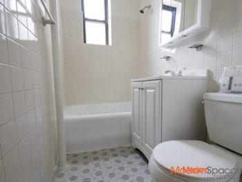 Avail. immediately 2 bed in Woodside $2,200