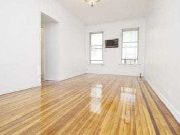 Prime Astoria location*Renovated 1 bed