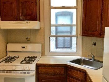 LIVE IN THE HEART OF ASTORIA***LOVELY ONE BEDROOM