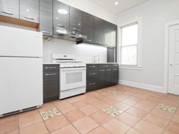 LIC Area 2BR apartment for rent