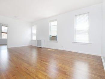 Huge 4 Bedroom, Great Location