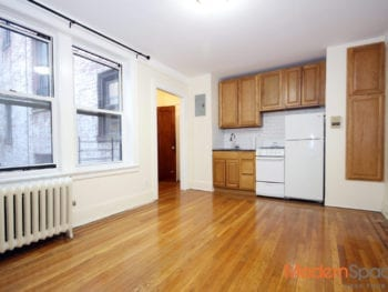 ONE BEDROOM APARTMENT IN THE HEART OF ASTORIA!