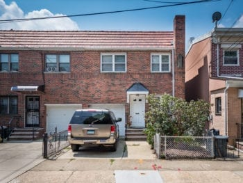 14-38 31st Road – Two Family House Astoria