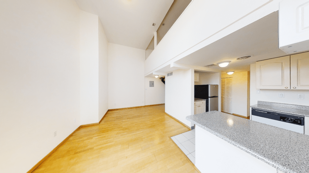371 Madison Street 214 At The School House Is A 1 Bedroom For